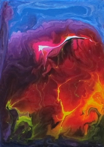 the phoenix 5.7